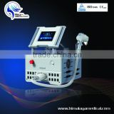 Best selling ipl machine / portable hair removal machine good effect ICE 1
