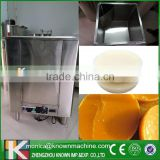 bee wax melting equipment, wax melting pot with different capacity