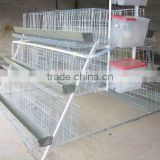 TAIYU-5 high quailty poultry cage (Nigerian /Lagos office,For birds in sales)