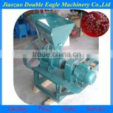 chicken feed making machine/ animal feed making line/ household fish feed pellet making machine