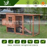 CC004L chicken cage for 1 day old chicks
