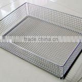 allibaba com online shopping stainless steel wire mesh