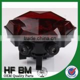 high quality bicycle tail light,different bicycle spare parts with high quality and good price for you