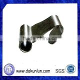 Steel clip . metal sheet stamping parts