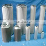 DFFILTRI world marketing glass fiber replace HYDAC 0500D*V industrial oil filter element