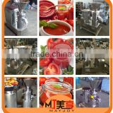 Super performance widely used peanut butter grinding machine/ fresh/dry chili paste grinding machine