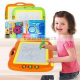 School Furniture Classroom Student Magnetic white Writing Board