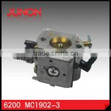 chain saw spare parts on sale - China quality chain saw