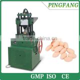 Brand New DDY-1 Single Punch Tablet Press Machine for Making Mint