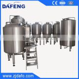 home brewery,beer brewing equipment