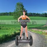leadway import cheap goods from china 84V Lithium Battery electric scooter snow scooter(W9+ 30)