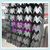standard galvanized equal steel corner angles