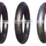 butyl motocycle tube