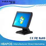 HBA-Q1 alibaba retail factory price hot-sale windows touch screen POS Terminal/POS System/POS Machine