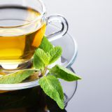 Beauty Natural Herbal Slimming Tea Healthy Prevent Cold