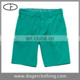 Alibaba golden china supplier bangkok shorts,fabric pencil pants and prices,mens board shorts