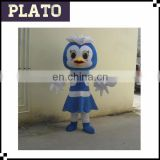 Hottest bird fancy costume, kids birds costumes, blue bird costume bird mascot costumes