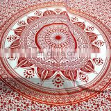 "100% Cotton Mandala Tapestry Indian Tapestry Wall Hanging tapestry 72"" size tapestry bedsheet"