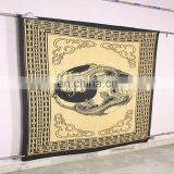 luxurious new handmade design cotton mandala tapestry