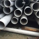 stainless steel pipe. ASTM A269 A312 A213 TP304 TP304H TP316L