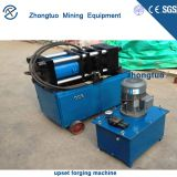 Wholesale Steel Bar Reinforced Upsetting Machine