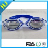 Popular Sale best swimming goggles made in China
