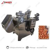 Peanut Frying Machine|Peanut Frying Machine Manufacture