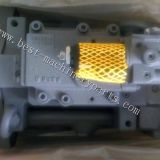 Hitachi ZX870 hydraulic pump