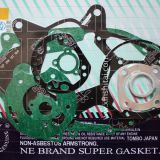 in stock free samole popular cheap full gasket set