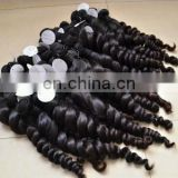 Guangzhou Princess Hair Products Co., Ltd.