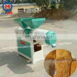 automatic corn grinding pin mill milling machine