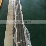 Supplier Of Small Size Thin Wall Capillary Seamless Steel Tubes Tp304l