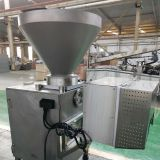 Automatic dividing and rolling machine dough forming machine commercial mechanical equipment