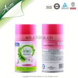 Wholesale Online Cheap Automatic Room Freshener