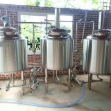 300l 500l microbrewery equipment homebrew beer brewing system