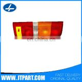95VB 13404 AA for Transit VE83 genuine parts Auto Tail Lamp
