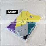 non woven garment bags wholesale,non woven t-shirt bag,cheap non woven bag,Environmental