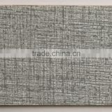 furnitur decoration material fireproof veneer for MDF board                                                                         Quality Choice