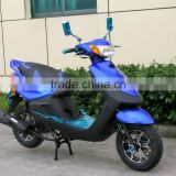 EEC EPA 50cc Gas Scooters High Quality Motor Scooter For Sale China Baodiao Motorcycles Manufacture Supply Directly                                                                         Quality Choice