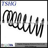 heavy duty truck leaf spring for HYUNDAI SONATA 54630-38502