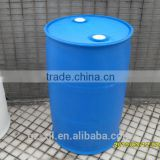 pvc pipe chemical raw material eso epoxidized soybean oil