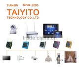 TYT ZIGBEE wireless remote control smart home manufacure home automation equipment                                                                         Quality Choice