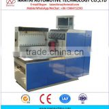 NT3000 Diesel Fuel Injection Pump Testing Bench,diesel injector tester equipment