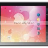 high quality low price brand new 8 inch windows 8 Intel tablet pc                                                                         Quality Choice
