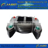 Outdoor Fishing Equipement JABO 3CG Remote Control Bait Boat ( sonar fishfinder & GPS)
