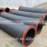 hight pressure canvas fire hose pipe,fire hose pipie