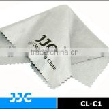 JJC CL-C1 Micro Fiber Lens Cloth