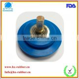 price of factory woodworking machinery parts