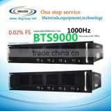 0.02%FS accuracy battery testing system BTS9000 for battery material research, lithium battery machine