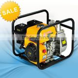 Air-cooled 4-cycle Gasoline engine 5.5 to 9 hp water jet pump price